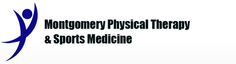 Montgomery Physical Therapy & Sports Medicine